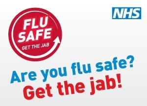 Flu Safe